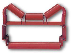 300px-Trough-belt-conveyor