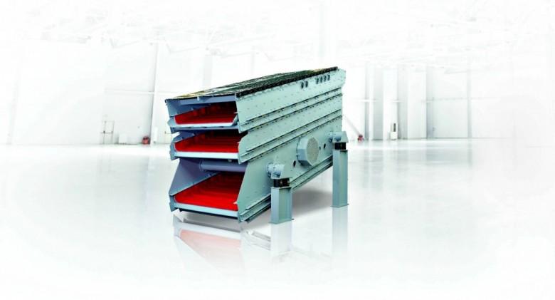 Image-of-Multi-Deck-Vibrating-Screens-780x421