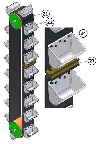 bucket-elevator-belts-1369116