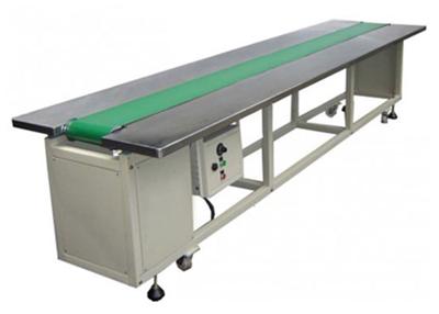 flat-belt-conveyor