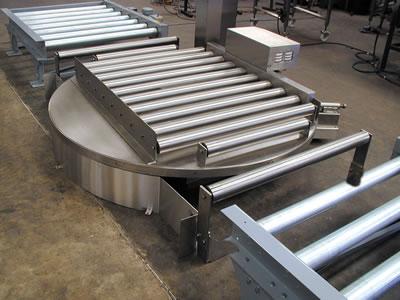 powered-roller-conveyor2