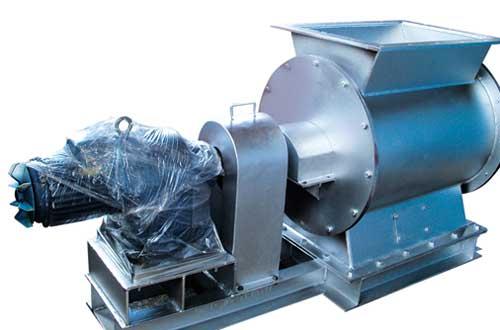 rotary-airlock-valve-1429995