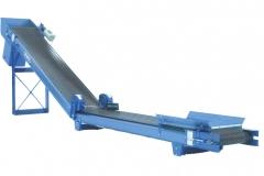 2405-belt-conveyor