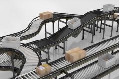 INT_Sliderbild-conveyorsandsorters