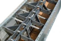 chain-conveyor1